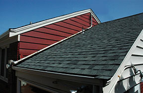 Seattle & Edmonds roofing company