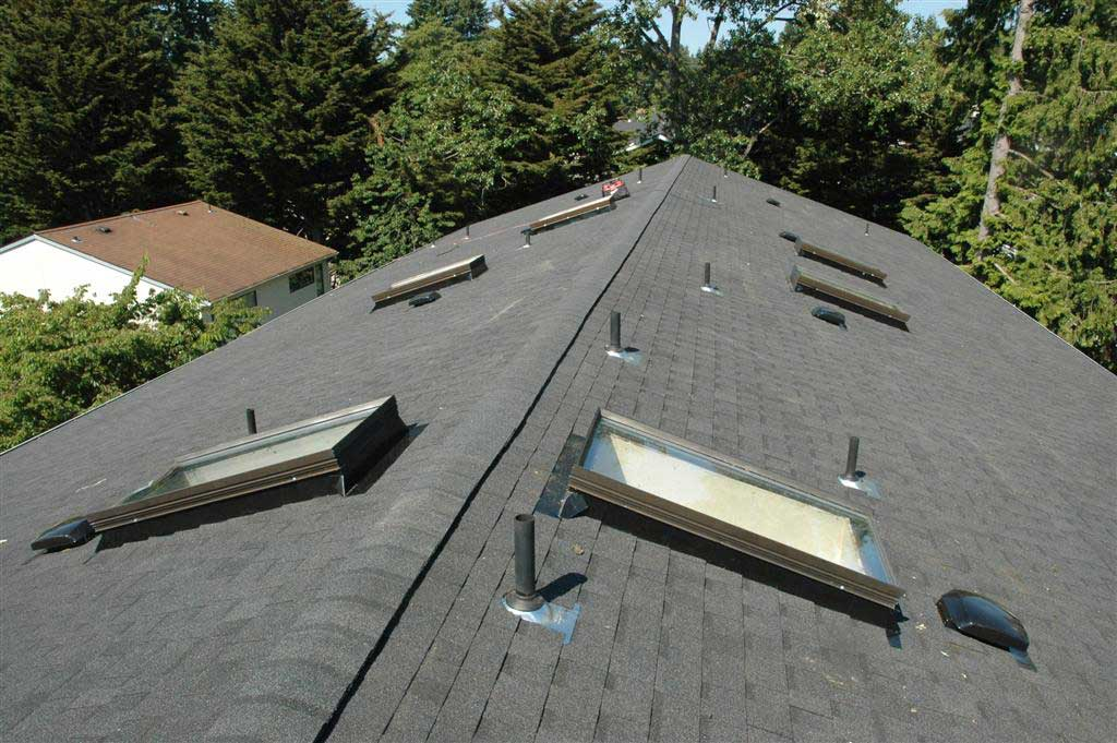 Roofing Contractor Seattle WA Best Roof Repair Company Seattle WA ...