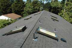 Best Roof Repair Company Seattle WA